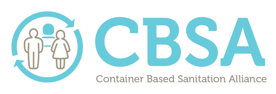 Container Based Sanitation Alliance